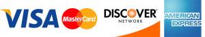 Visa_Mastercard_Discover_and_AMEX_logo