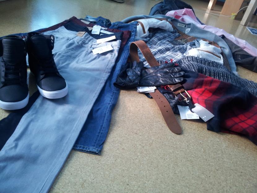 ShoppingAll2